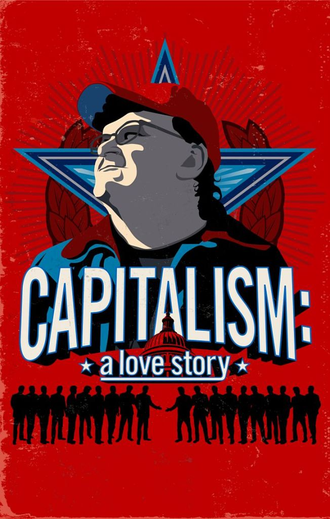 capitalism-6